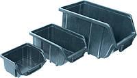 Складской контейнер Topex 79R184