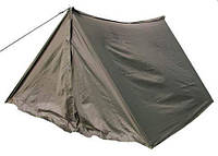 Палатка двухместная , Австрийские ВС, оригинал, фото 1