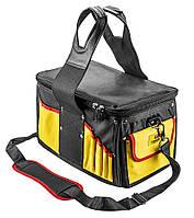 Сумка для инструментов Topex 79R440, фото 1