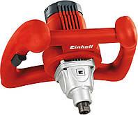 Миксер Einhell TC-MX 1400 E, фото 1