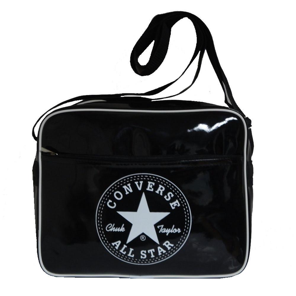 b5654604e815 Молодежная сумка-планшет, лаковая, горизонтальная, цена 200 грн ...