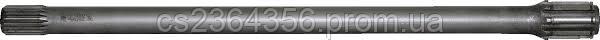 Вал Т-150  151.39.102-4 задній лівий  МІЛК