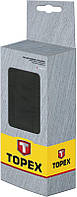 Пояс для инструмента Topex 79R410