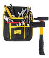 Сумка для инструментов Topex 79R431