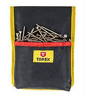 Сумка для инструментов Topex 79R421