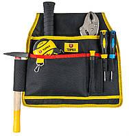 Сумка для инструментов Topex 79R433