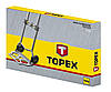 Тележка грузовая Topex 79R303