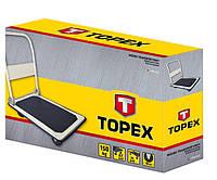 Тележка грузовая Topex 79R301