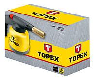 Лампа паяльная Topex 44E142