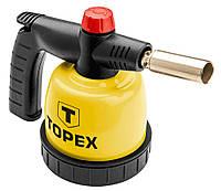 Лампа паяльная Topex 44E140