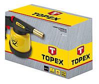 Лампа паяльная Topex 44E143