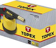 Лампа паяльная Topex 44E141