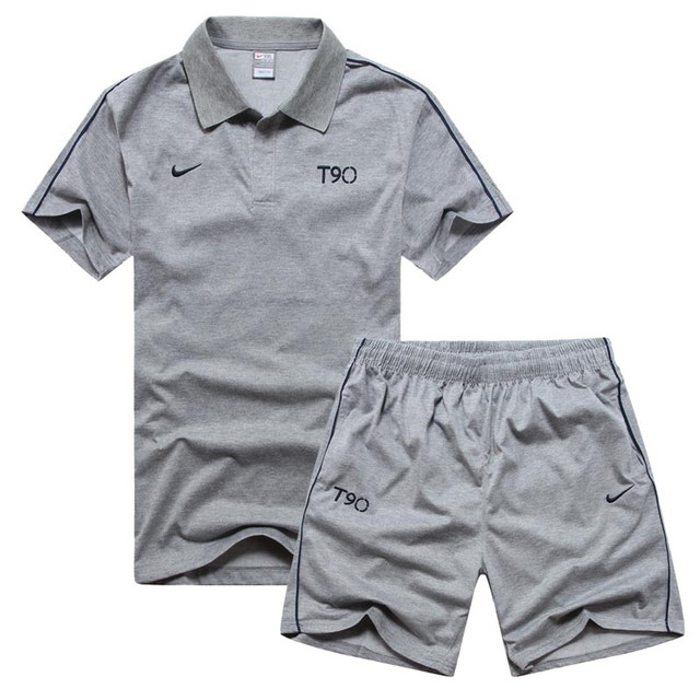 ЛЕТНИЕ КОМПЛЕКТЫ (шорты+футболка)