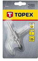 Сверло для плитки Topex 16B460