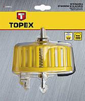 Сверло для плитки Topex 16B451