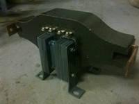 Трансформатор ТПЛМ-10