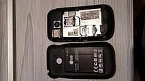 Смартфон LG P698, фото 2