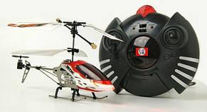 Вертолет на радиоуправлении, фото 2