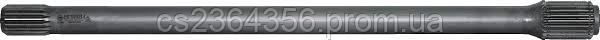 Вал Т-150  151.39.103-4  передній правий  МІЛК