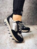 Кроссовки Sport Style, фото 1