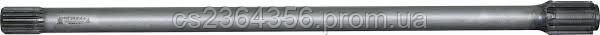 Вал Т-150  151.39.104-4  передній лівий  КРУПН