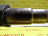 Лямбда-зондів Bosch, 077906265AE, 0258006527, 0 258 006 527,, фото 2