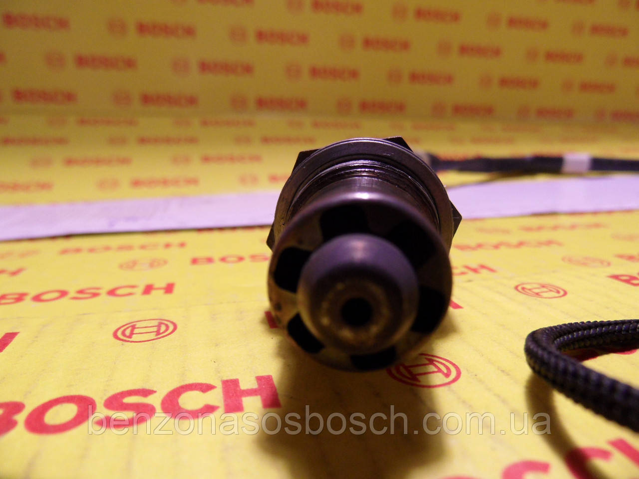 Лямбда-зондів Bosch, 077906265AE, 0258006527, 0 258 006 527,