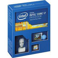 Процессор INTEL Core™ i7 4820K (BX80633I74820K), фото 1