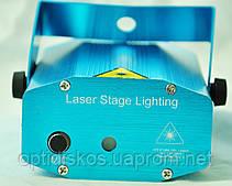 Лазерный проектор K-4, фото 2