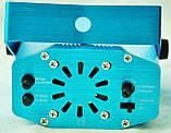 Лазерный проектор K-4, фото 5