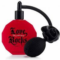 VICTORIA'S SECRET SEXY LITTLE THINGS LOVE ROCKS EDP 50 ml