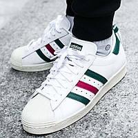 Оригинальные кроссовки adidas Superstar 80s (CQ2654)