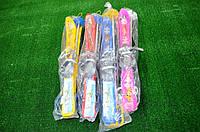 Лыжи детские 70 см, фото 1
