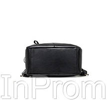 Рюкзак Briana, фото 3