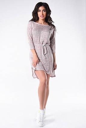 Легкое платье, фото 2