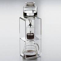 Капельный заварник Hario WDC-6 для холодного кофе сold-brew, фото 1