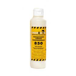 СHAMAELEON 850 Handwasсhpaste (моющая паста) 250мл