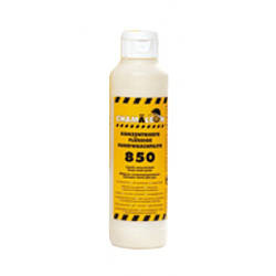 СHAMAELEON 850 Handwasсhpaste (моющая паста) 2,5л