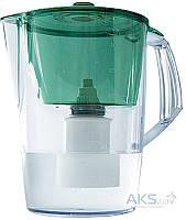 Фильтр-кувшин для воды Барьер Норма
