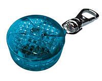 Брелок-фонарик Trixie для собак, 3.5 см