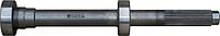 Вал Т-150  172.21.034 зчеплення головного двиг ЯМЗ