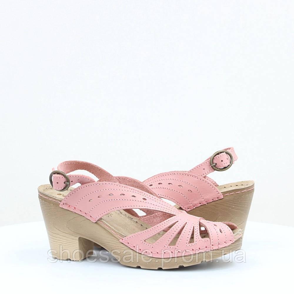 Женские босоножки Inblu (49854)