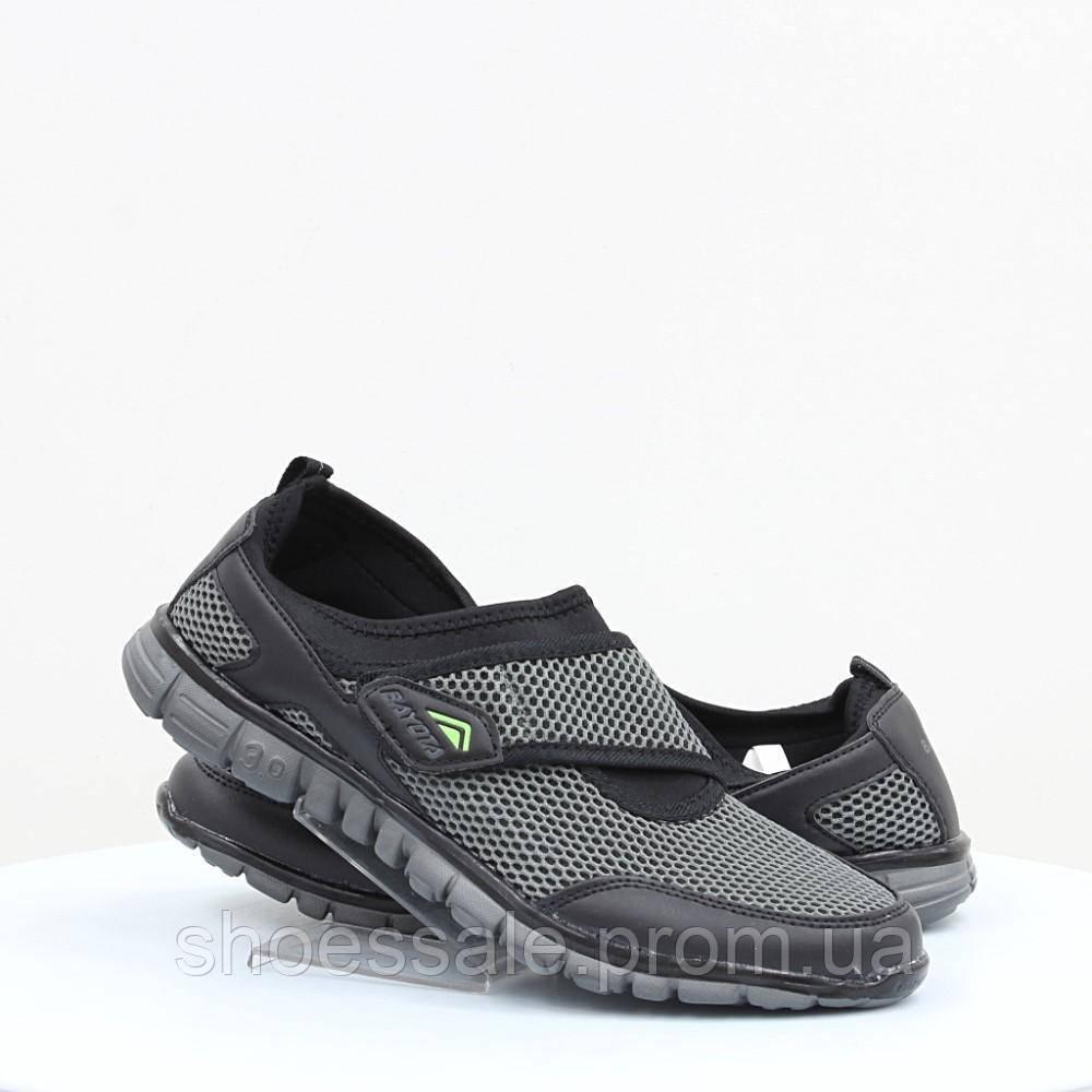Мужские кроссовки Bayota (49795)