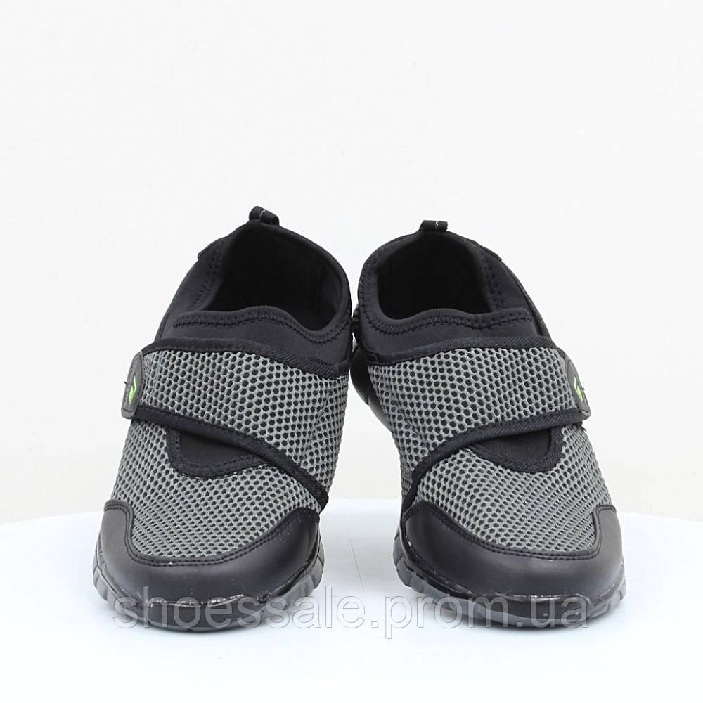 Мужские кроссовки Bayota (49795) 2