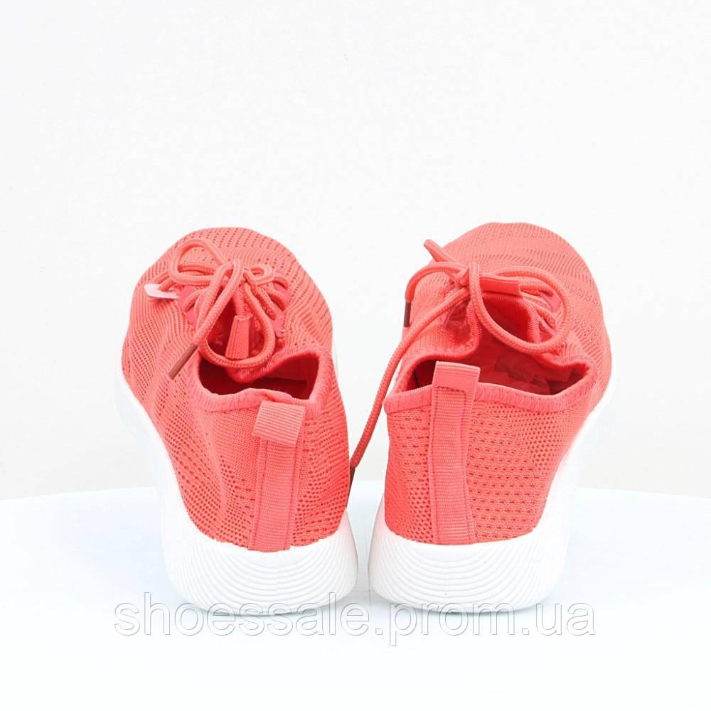 Женские кроссовки KMB (49845) 3