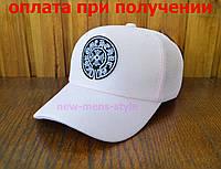 Женская жіноча модная кепка бейсболка Girl унисекс стильная блайзер, фото 1
