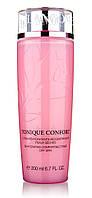 Тоник молочко  для лица Lancome Tonique Confort (Ланком Тоник Комфорт)