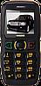 "Admet B30 - 2 месяца на одном заряде! 5000 mAh, мощный LED-фонарь, FM, MP3/MP4, 2 SIM, дисплей 1.8""."