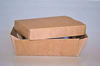 Крафт-упаковка