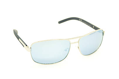 Солнцезащитные очки Dasoon Vision Голубой(G8956 blue)
